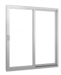 Urbania and Loft Sliding/ Patio Door(s) - Novatech