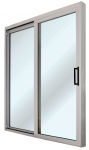 2900 Series Sliding/ Patio Door - Sunview