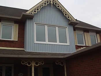 Forhomes windows replacement oakville