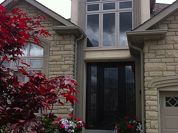 Forhomes Window Design and Installation