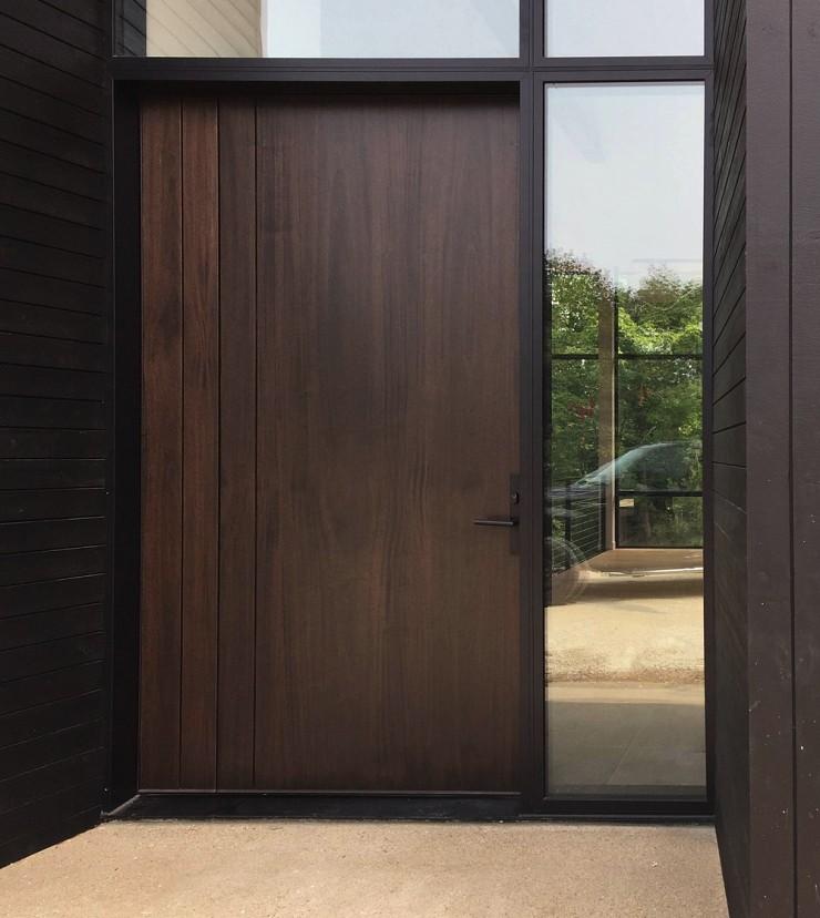 Fiberglass Doors Vs Steel, Fiberglass Or Steel Door