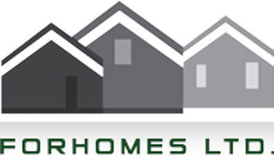 ForHomes - Steel & Fibreglass Doors and Vinyl & Wood Windows