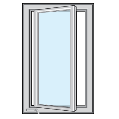 FORHOMES LTd. custom vinyl windows toronto, mississauga, oakville