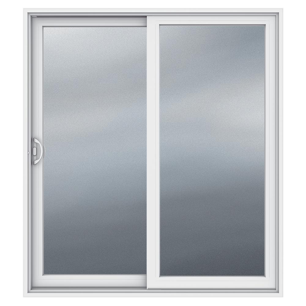 Exterior Door Installation Oakville: Exterior Vinyl Patio Sliding Doors In Toronto, Mississauga